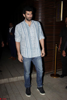 Badrinath Ki Dulhania Success Party by Varun Dhawan 021.JPG