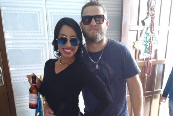 São José dos Pinhais: Casal desaparece após ir à farmácia; Polícia Civil realiza buscas