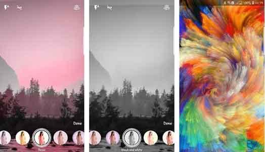 5 aplikasi android terbaik dan gratis januari 2020