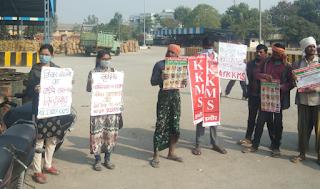 farmer-protest-indore