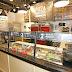 Pizza Makers inaugura novas unidades e revela plano de expansão