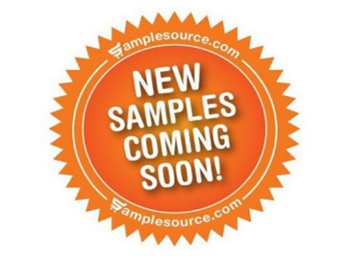 Samplesource Free Fall Sampler Packs Coming Soon