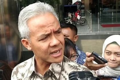 Saksi Prabowo: Kata Pak Ganjar, Aparat Sebaiknya Tidak Netral Agar Jokowi-Maruf Menang