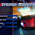 Permainan Balap Mobil Extreme Racers