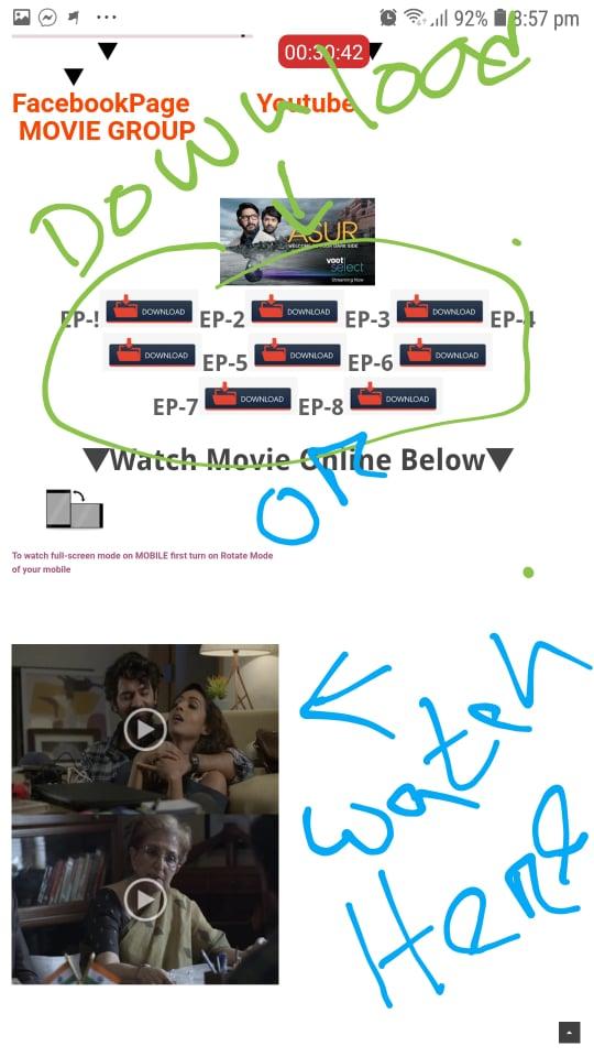 Alive Korean Zombie Movie With English Subtitle Th Kawrin