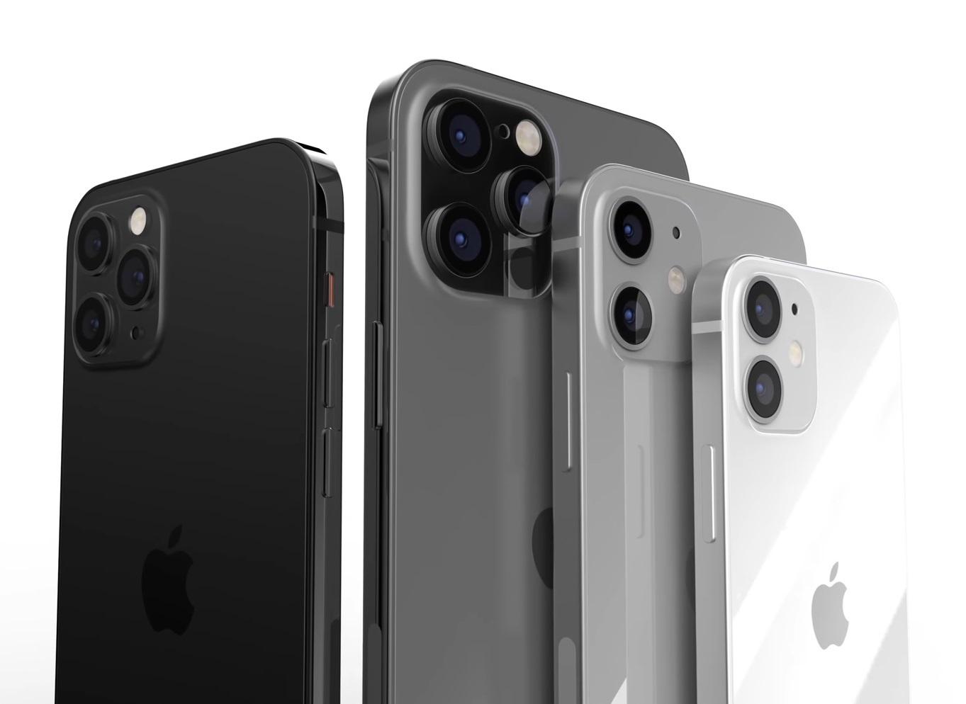 Alasan iPhone 12 Dijual Tanpa Charger Dan Earphone