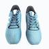 TDD398 Sepatu Pria-Sepatu Casual -Sepatu Piero 100% Original