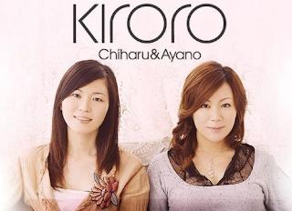 Download Lagu Mp3 Terbaik Jepang Paling Enak Didengar Full Album Lengkap Gratis
