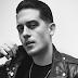 "G-Eazy libera EP surpresa ""The Vault""; ouça"