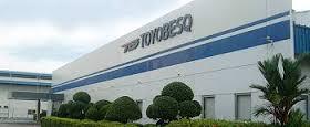 Info Loker Karawang Industrial City PT Toyobesq Precision Parts Indonesia