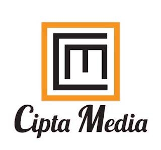 JOB LAMPUNG JULI 2020 - CV. CIPTA MEDIA