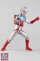 S.H. Figuarts Ultraman Taiga 15