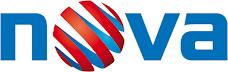 Televize Nova