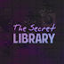 The Secret Library: Liquid Death #SU18