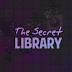 The Secret Library: Liquid Death #SU18