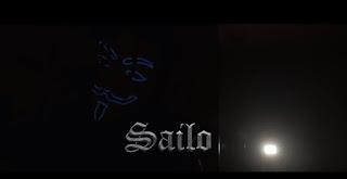 New Video: Sailo – Vendetta
