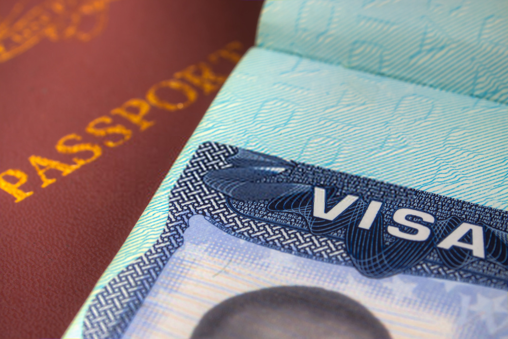 All You Need to Know About Extending a Tourist Visa 600