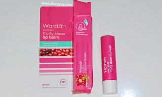 wardah_everyday_fruity_sheer_lip_balm