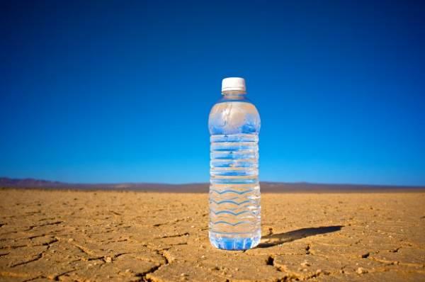 Como Beber Mais Água e manter-se hidratado o dia todo