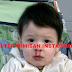 Filter mimisan di instagram | Cara dapatkan Filter Mimisan Di IG