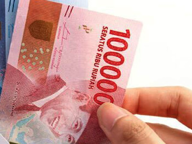 Ini Jumlah Penerima Bantuan Non-DTKS di Kota Bandung