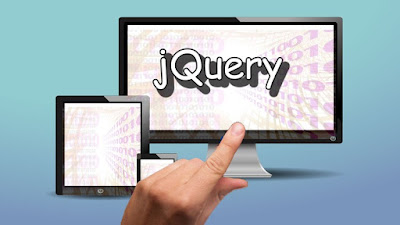 best course to learn jQuery online on Udemy