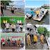 Nursiwin Dunggio Jemput Aspirasi Warga di Pesisir BMR