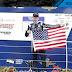 Lights: Colton Herta vence as duas provas em Indianápolis Misto e embola o campeonato.