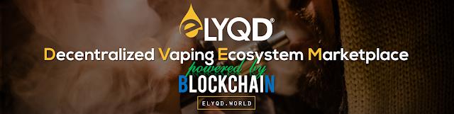 eLYQD ICO