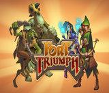 fort-triumph
