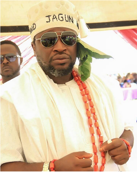 Femi-Branch-conferred-with-chieftaincy-title-7
