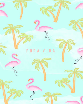 Fondos de pantalla para IPHONE tumblr FEMENINOS originales