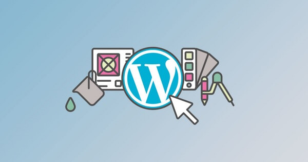 Cara Mengembalikan Post Editor WordPress 5.0 Ke Versi Lama