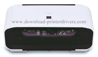Canon PIXMA MP140 / MP145 Printer Driver - Free Download