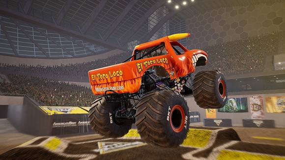 monster-jam-steel-titans-pc-screenshot-www.ovagames.com-2