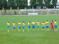 Adio, Serie D, bine ai (re)venit Serie C!