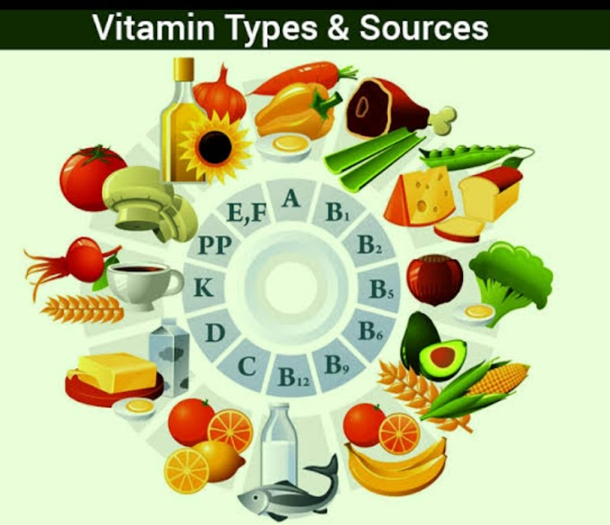 Source Of Life Vitamins Ingredients by starglamours.