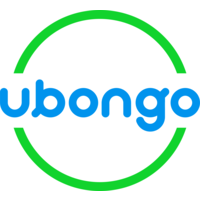 Monitoring and Evaluation Manager at Ubongo Kids