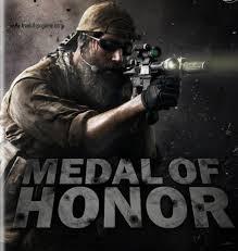تحميل لعبة ميدل اوف هونر - download medal of honor