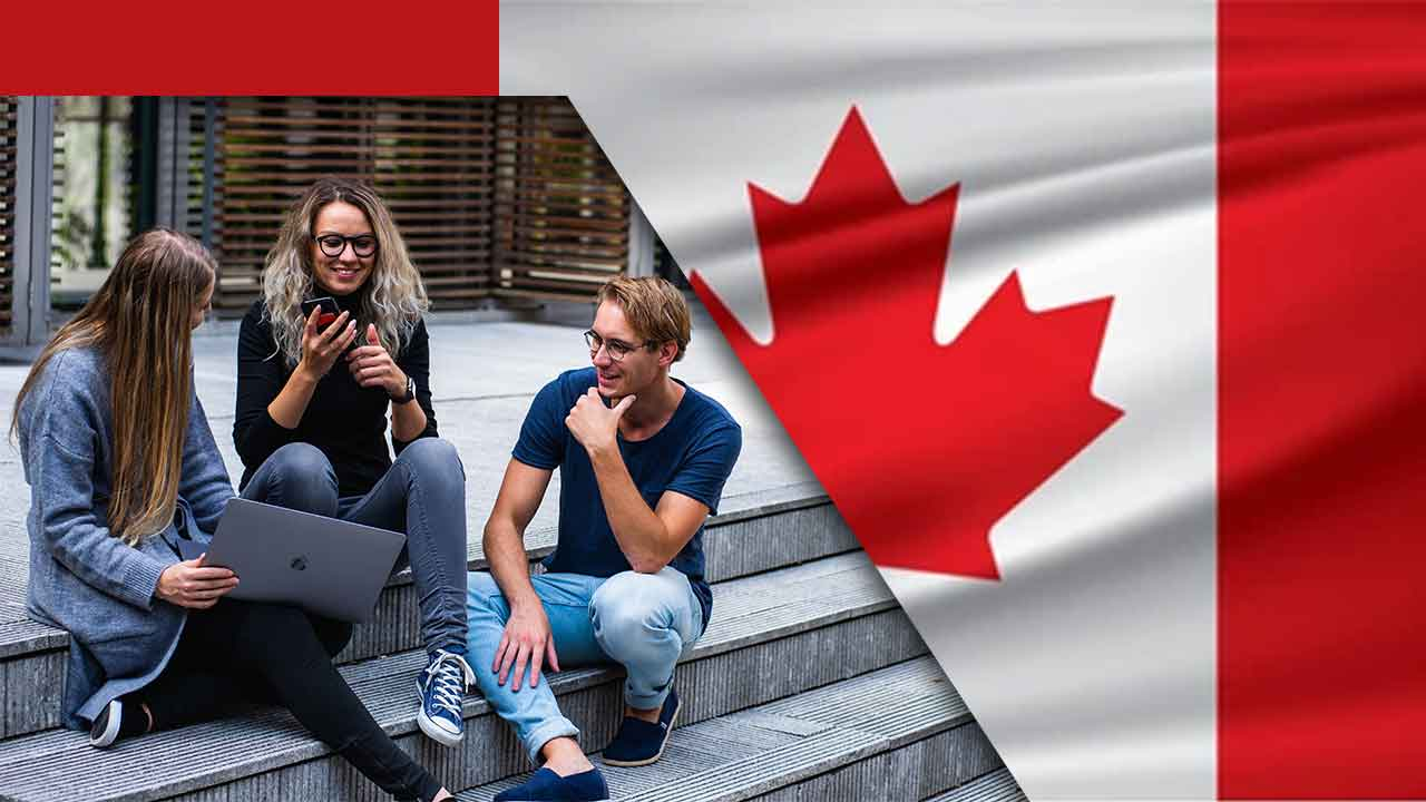 best-opportunity-in-the-world, phd+scholarships+in+canada, Graduate-Scholarships-Canada-For-International-Students