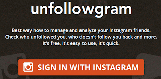 unfollowgram