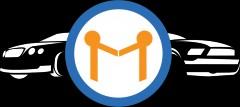 Lowongan Kerja Senior Sales Franchise di Mobilkamu