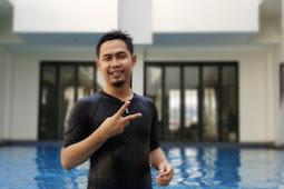 Booking Hotel Murah Bangka Suite: 300 Ribuan Fasilitas Kolam Renang