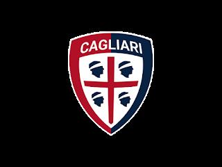 Sejarah Cagliari