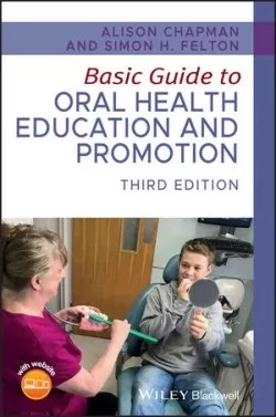 Download Basic Guide to Oral Health Education and Promotion 3rd Edition PDF
