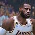 NBA 2K21 NEXT GEN RESHADE BY NCChevyboy
