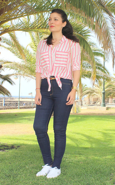 Striped_Shirt_The_Pink_Graff_01