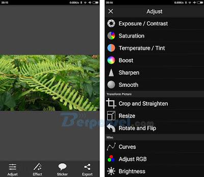 Picsay Pro V1 8 0 5 Apk Gratis Terbaru Dan Terupdate Berponsel Net