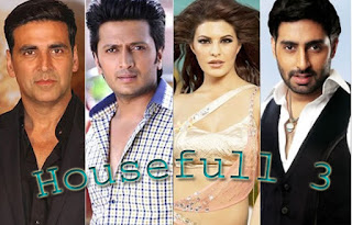 Housefull 3  , Housefull 3   Download, Housefull 3   Free Download, Housefull 3   Blu-ray, Housefull 3   Full Download, Housefull 3  Hd, Housefull 3   Blu-ray Movie, Online, Housefull 3   Watch.