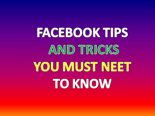 facebook tips and tricks in hindi, Facebook Tips Tricks Hindi, fb tricks and codes hindi hindi, facebook hidden tricks in hindi, future  tricks in hindi, fb secret in hindi, facebook tricks, facebook tips.fb tricks and codes in hindi, fb writing tricks hindi facebook tricks, future tricks in hindi fb details in hindi, fb rules in hindi facebook privacy in hindi, facebook page settings in hindi.